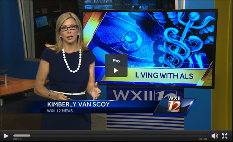 wxii-video