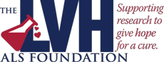 LVH ALS Foundation