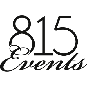 Click to learn more about 815 Events