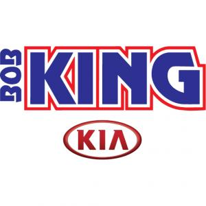 Click to learn more about Bob King Kia