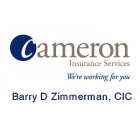 Click to learn more about Cameron