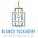 Click to learn more about Cameron Blanco Tackabery - Attorneys at Law