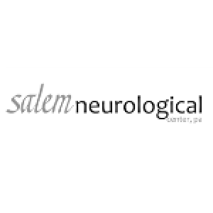 Click to learn more about Salem Neurological