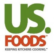 Click to learn more about US Foods