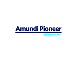 Click to learn more about Amundi Pioneer