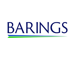 Click to learn more about Barings - Investment Institute!