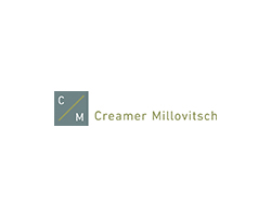 Click to learn more about Creamer Millovitsch  - Estate Planning Attorneys!