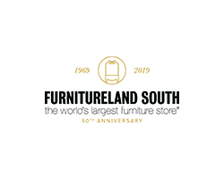Click to learn more about the world's best selection of quality furniture