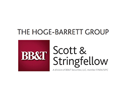 Click to learn more about the Hoge-Barrett Group!