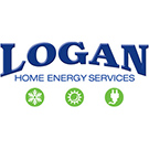 Click to learn more about Logan Home Energy Services
