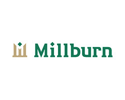 Click to learn more about Millburn - Leadership in Alternative Investments!