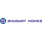 Click to learn more about Shugart Homes