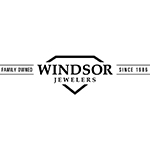 Click to learn more about Windsor Jewelers