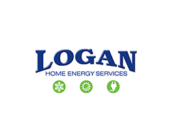 Click to learn more about Logan Home Energy Services!